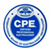 CPE certified