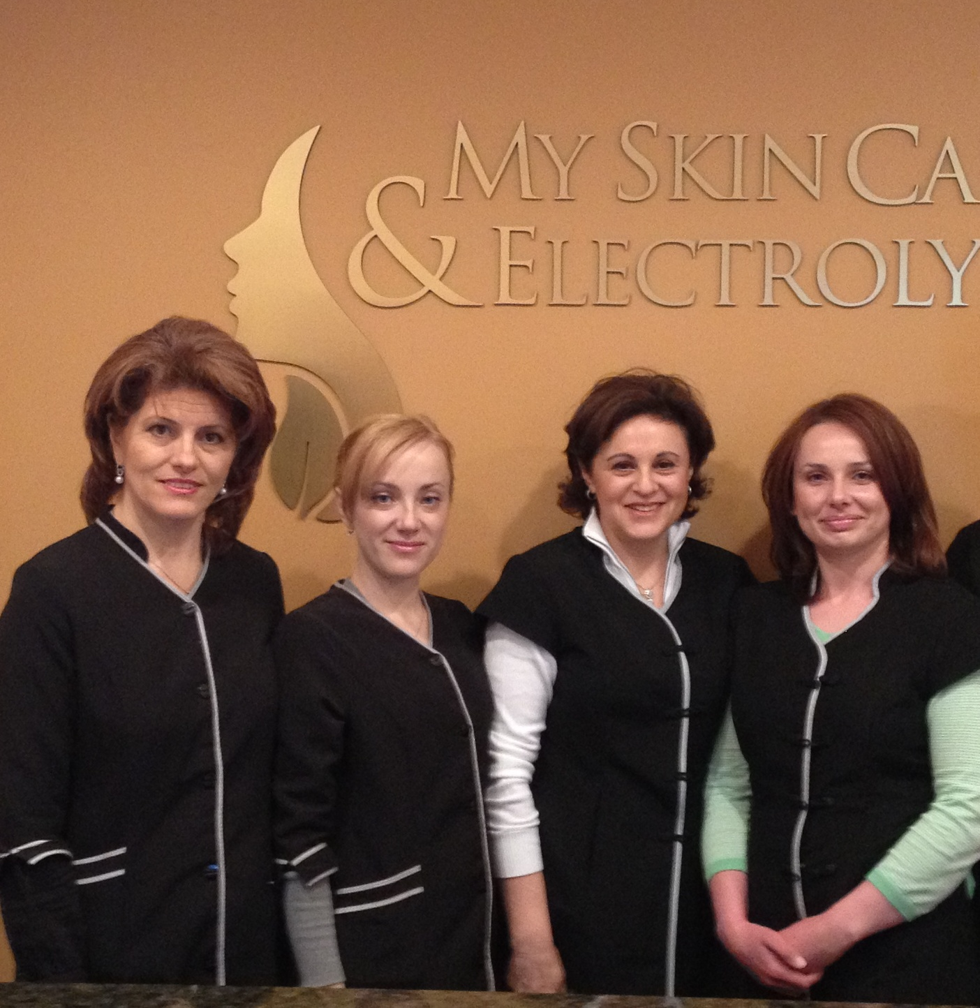 Best Electrolysis Team in NJ