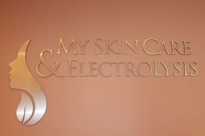 Electrolysis team in central nj